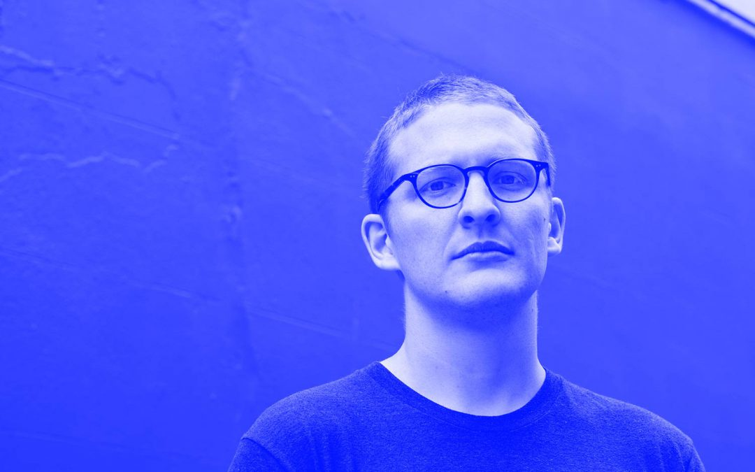 SdW #32 Floating Points – Silhouettes (I, II & III)
