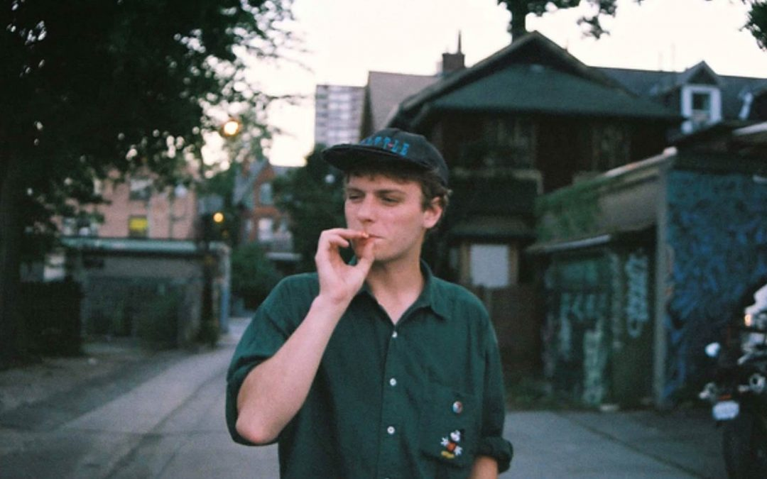 SdW #79 Mac Demarco – For the First Time