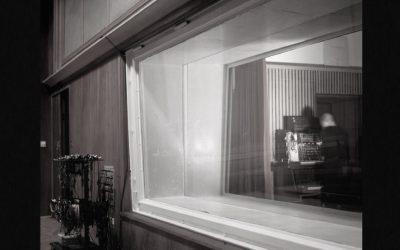 SdW #108 Nils Frahm – A Place