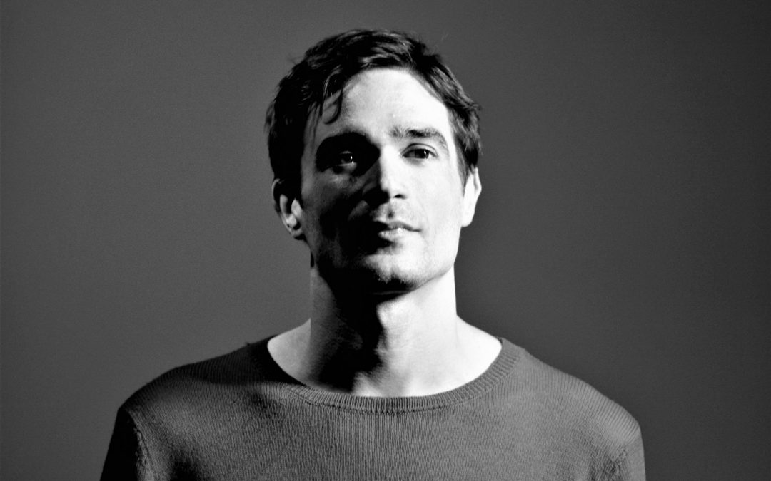 SdW #115 Jon Hopkins – Emerald Rush