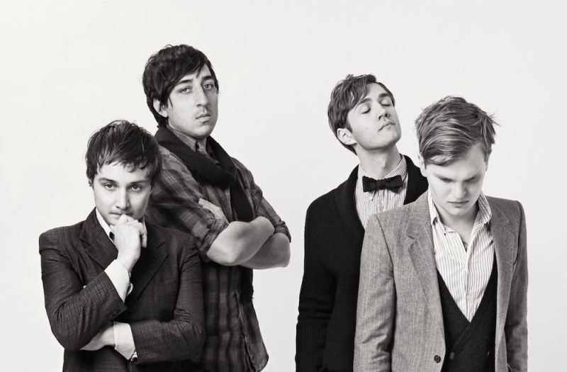 SdW #124 Grizzly Bear – gun-shy