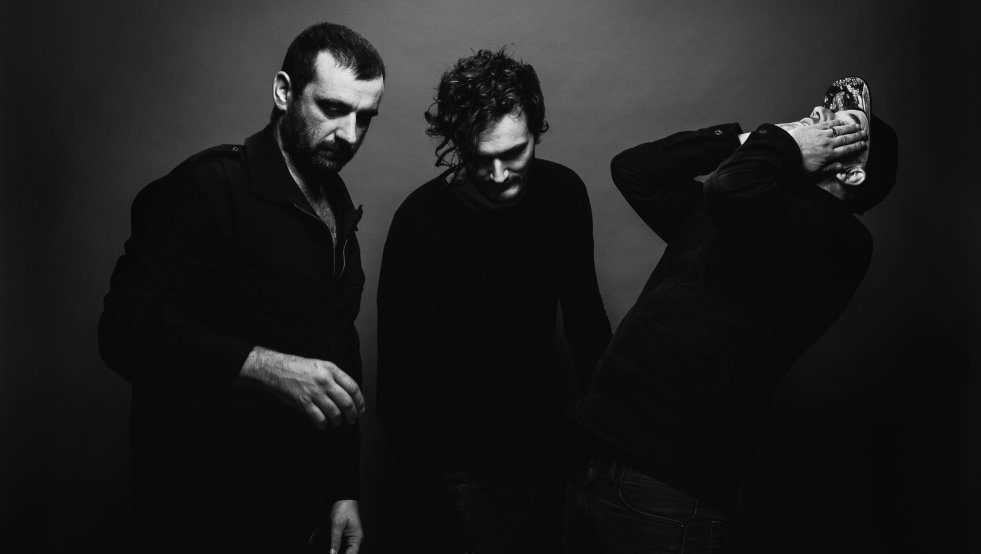 SdW #127 Moderat – New Error
