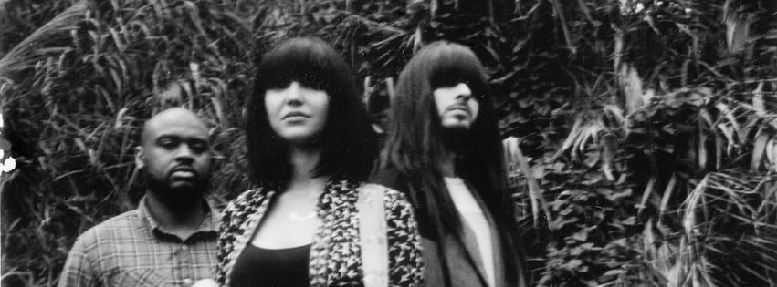 SdW #154 Khruangbin – Evan Finds The Third Room