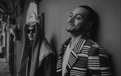 SdW #178 Yussef Kamaal – Remembrance